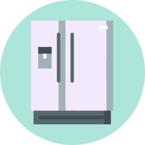 冷凍櫃 / 紅酒櫃